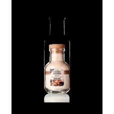 Bottles By Malund - Mini Choko Cookie
