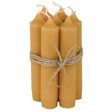 Bedelys mustard