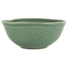Müsliskål Green Dunes