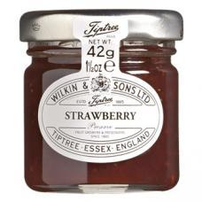 Tiptree Strawberry Marmelade