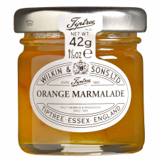 Tiptree Orange Marnelade