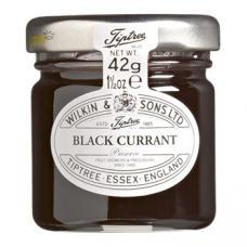 Tiptree Black Currant Marmelade