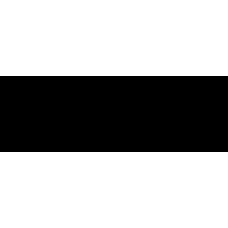 Kudsk