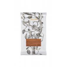 Summerbird Amber 36 % 200 gram