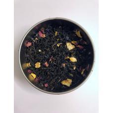 Sønderjysk te