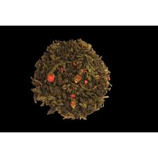 Bær Oolong