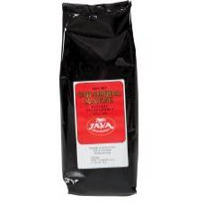 Colombia kaffe instant