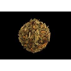 Cool Mint Urte Te Økologisk