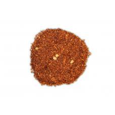Rooibush mandel fløde