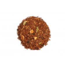 Rooibush spice